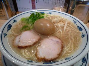 らーめん渋英ラーメン.JPG