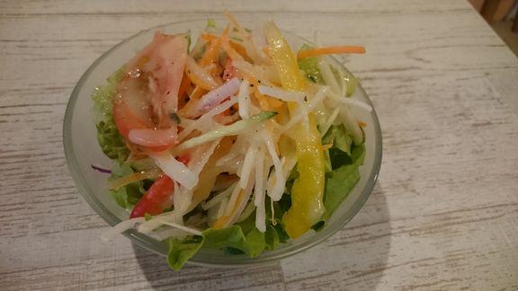 サラダ.JPG