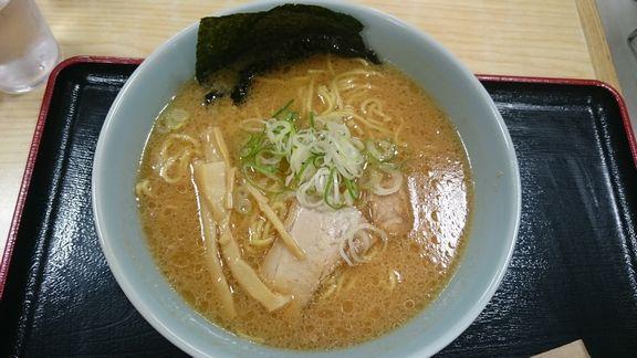 味噌ラーメン.JPG