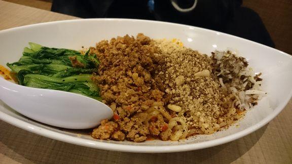 汁なし坦々麺.JPG
