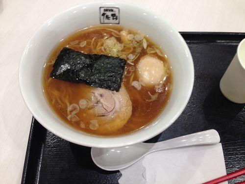 醤油らぁ麺.JPG